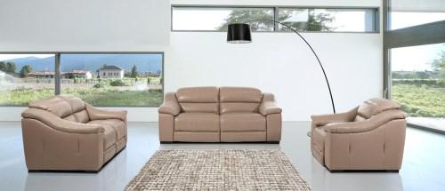 Lär dig mer om möbler